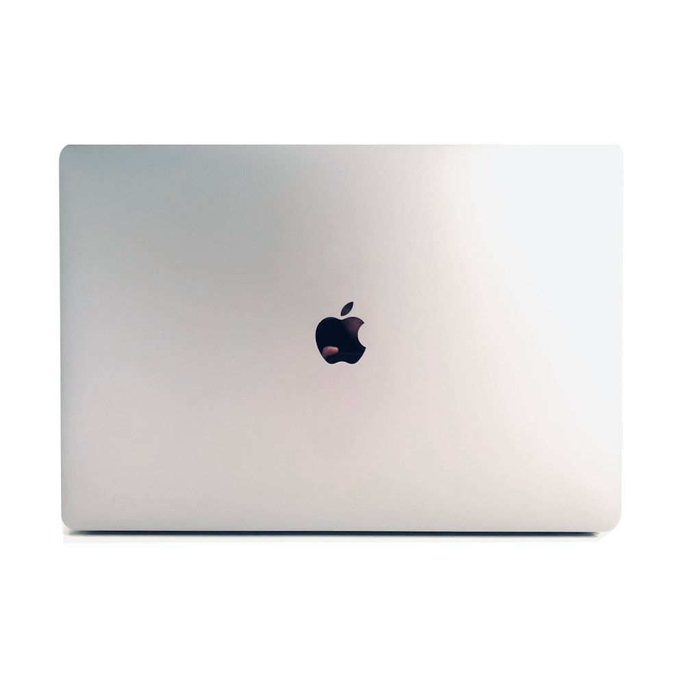 Apple MacBook CPO
