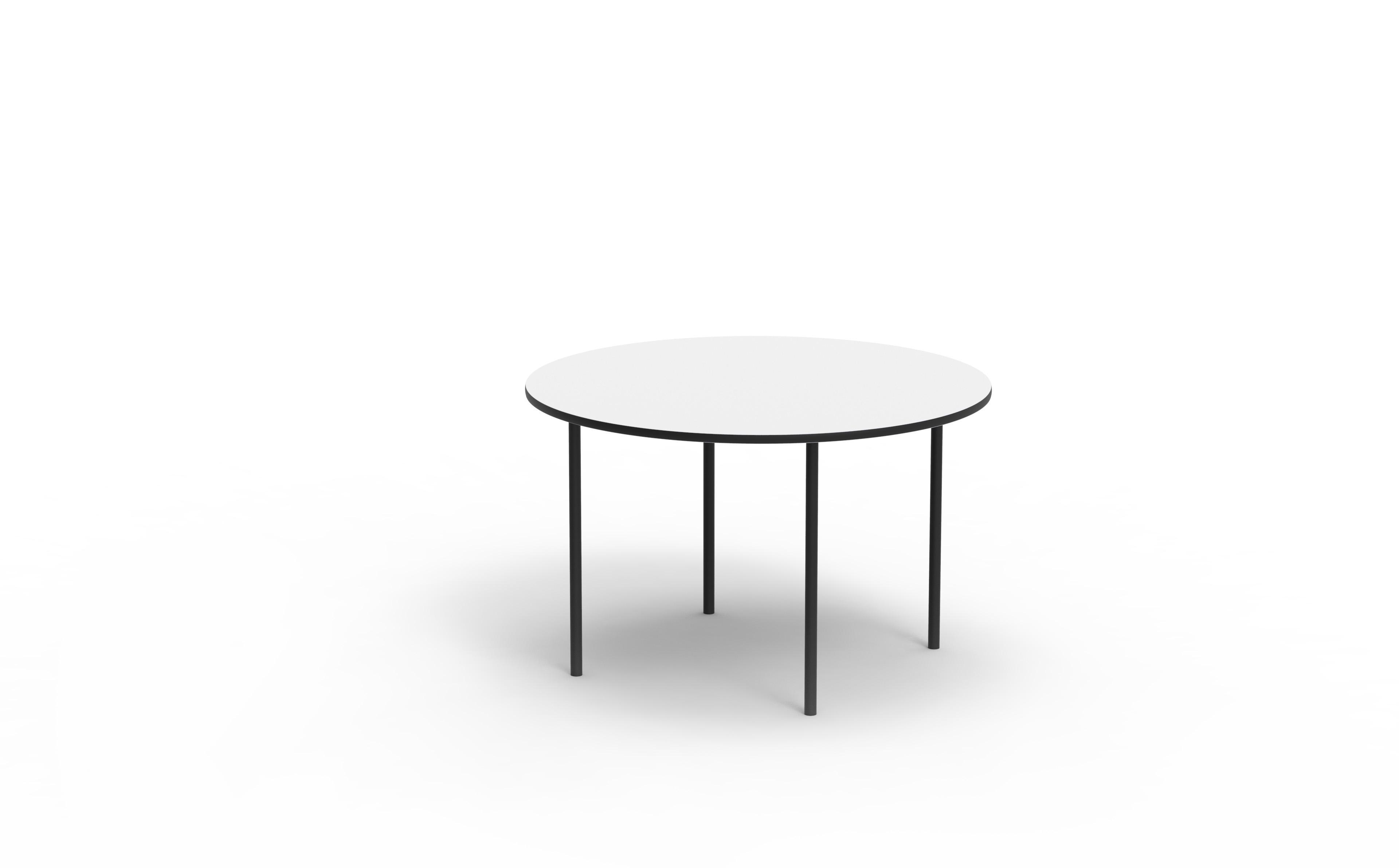 Exquisit Wohnzimmertisch Rund Weiß Foto Von Couchtisch Weiß Metall · Couchtisch Weiß Metallfüße
