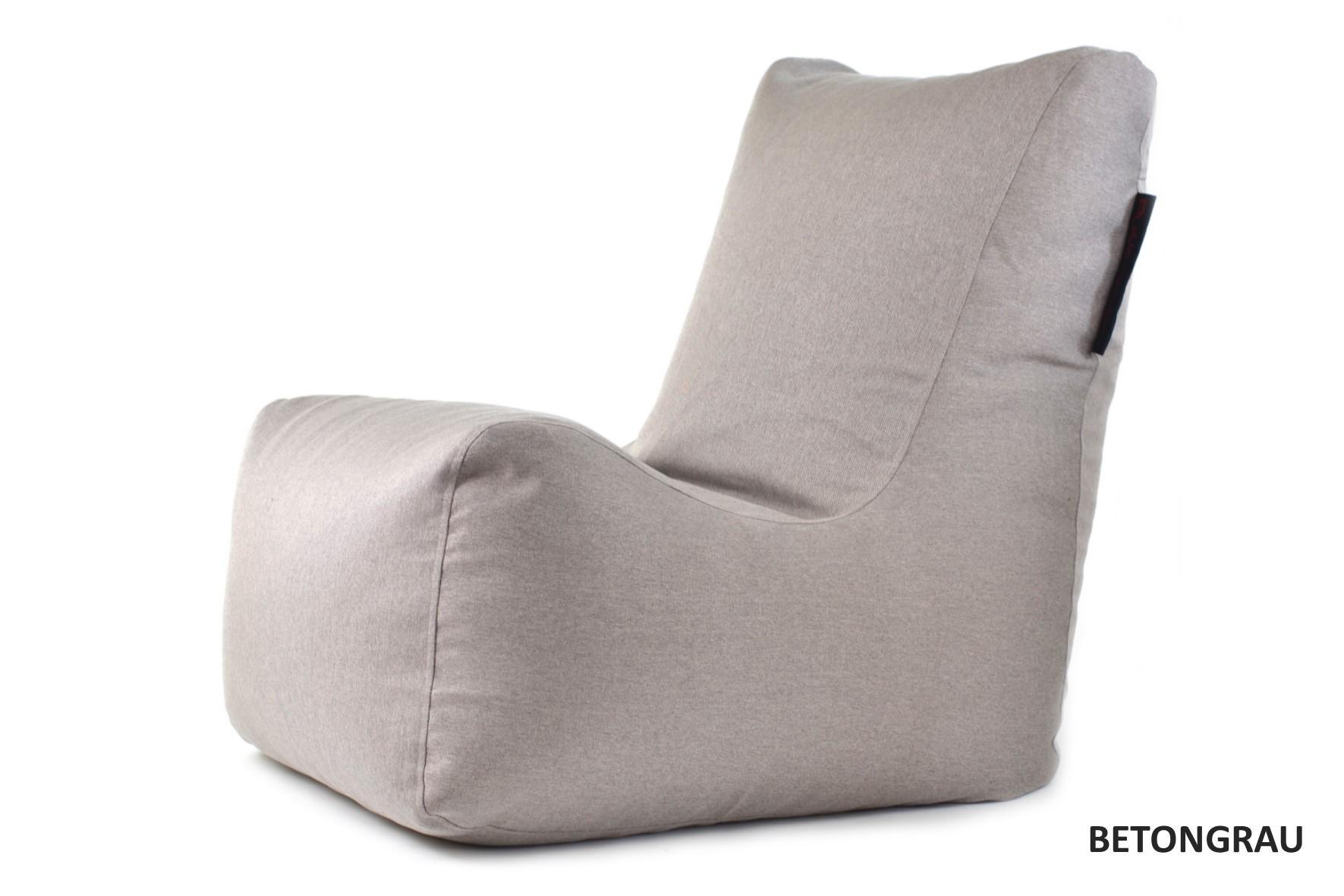 sitzsack sessel f r indoor g nstig online kaufen. Black Bedroom Furniture Sets. Home Design Ideas