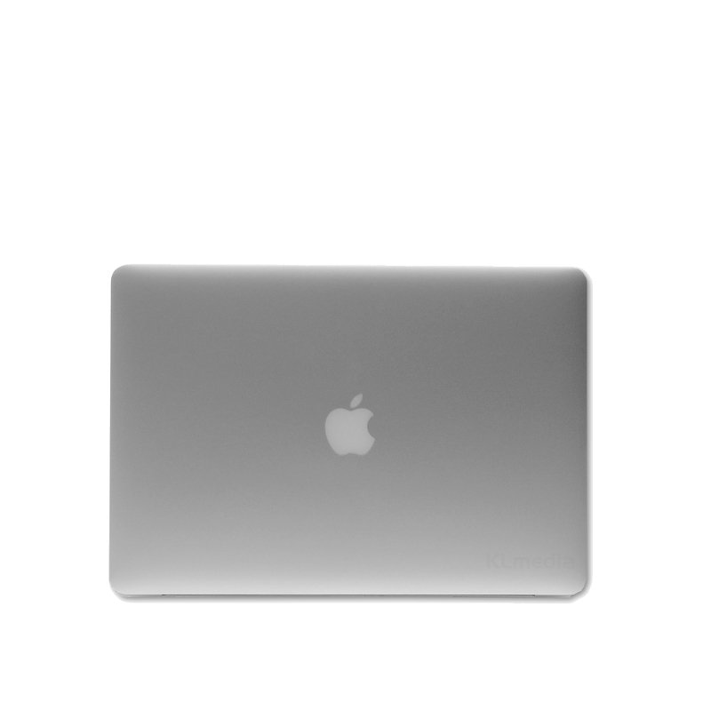 MacBook Air refurbished