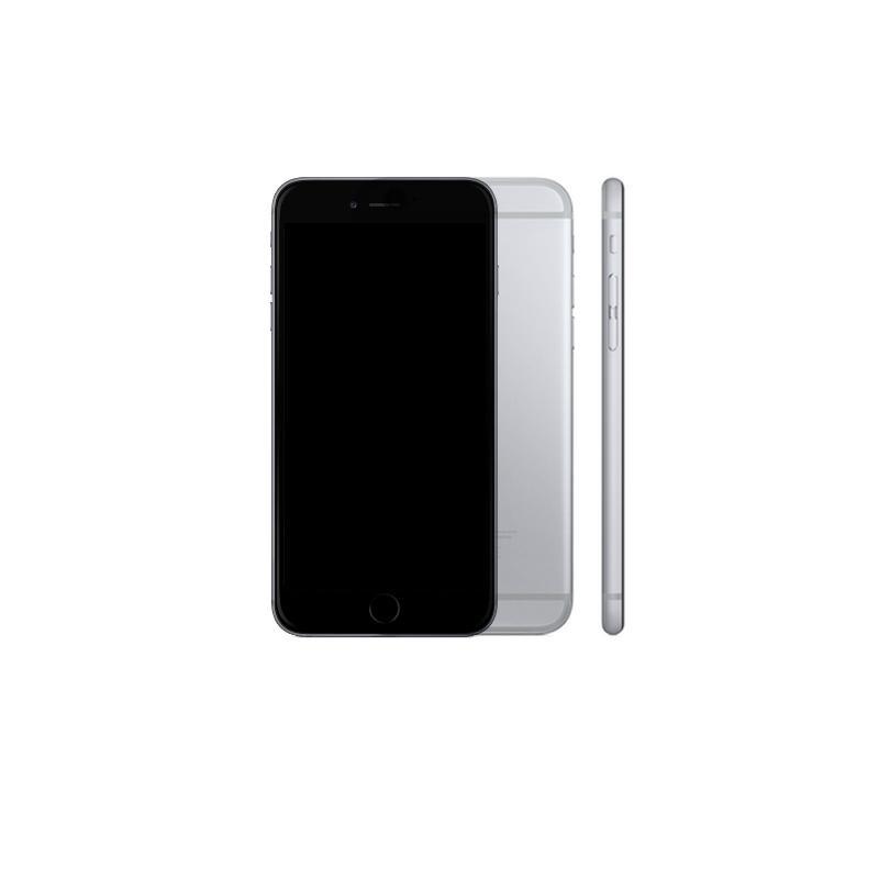 iphone 8 gebraucht preis
