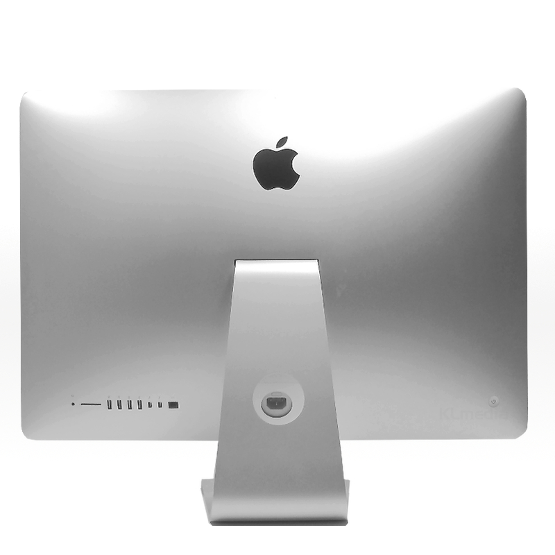 iMac 2013 refurbished
