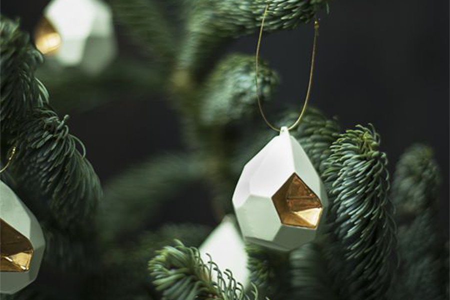 Sinnvolle Geschenke zu Weihnachten finden