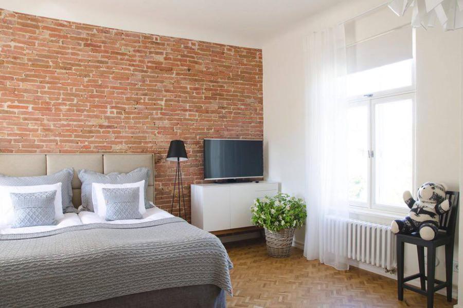 tagesdecken f r eine entspannte atmosph re im schlafzimmer baltic design shop. Black Bedroom Furniture Sets. Home Design Ideas
