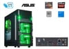 gaming.pc 4030